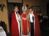 carnevale-king-and-queenbishop-009